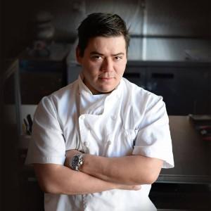 Chef's Pic